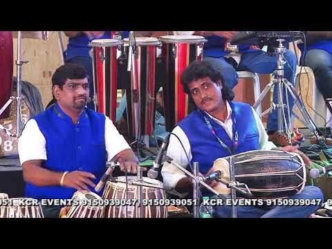 Boomi Ullavarai By Mukesh In Or Event For Programs 9150939047,9150939051