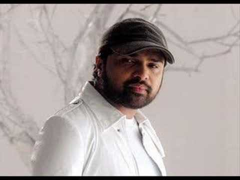 himesh reshammiya facebookhimesh reshammiya 2016, himesh reshammiya caller tune, himesh reshammiya teri meri, himesh reshammiya bewajah, himesh reshammiya afsana, himesh reshammiya aashiq banaya aapne, himesh reshammiya tere bina, himesh reshammiya naina re, himesh reshammiya songs list, himesh reshammiya filmleri, himesh reshammiya video songs, himesh reshammiya songs all mp3, himesh reshammiya & shreya ghoshal, himesh reshammiya lyrics english, himesh reshammiya aksar, himesh reshammiya music, himesh reshammiya 2017, himesh reshammiya tera suroor songs, himesh reshammiya dil diya, himesh reshammiya facebook