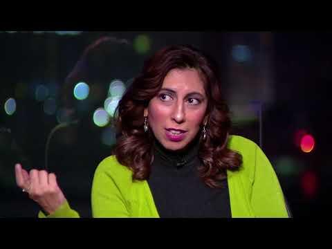 بي بي سي عربي: حلقة دنيانا (183): للكبار فقط  - نشر قبل 2 ساعة