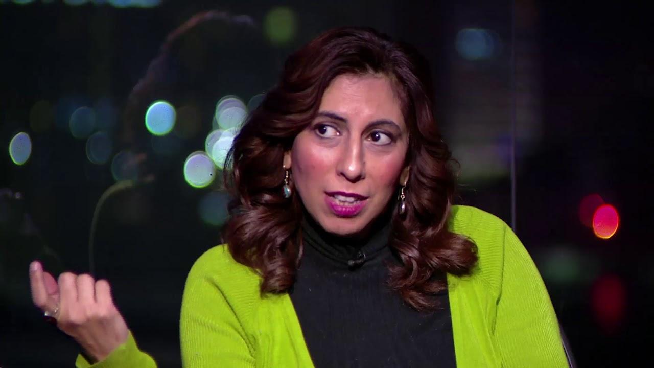 BBC عربية:بي بي سي عربي: حلقة دنيانا (183): للكبار فقط