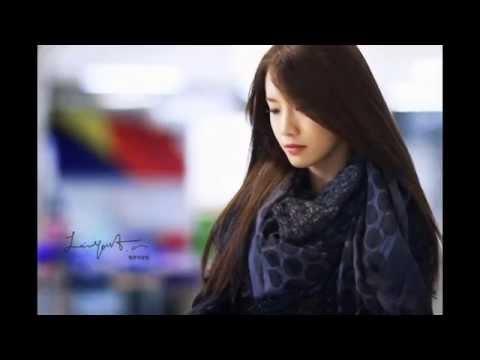 Một vài khoảnh khắc của Yoona :3