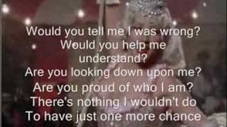 karaoke christina aguilera-hurt