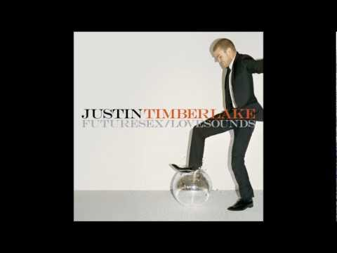 Justin Timberlake - Until The End Of Time ft The Benjamin Wright Orchestra ORIGNIAL