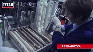 Монтажная пена  Технология применения зимой(, 2014-10-23T19:10:25.000Z)