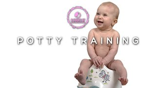 WATER SOUNDS FOR POTTY TRAINING, WATER SOUNDS FOR BABY SLEEP SOUNDS, SOOTHING SOUNDS FOR BABY