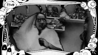 """""""Pasarela (Prestige) (By @Xp_One) (Www.FlowHoT.NeT)"""" Video de Fan"""