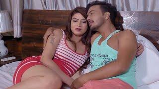 fliz movies top Hindi story web Series romantic fliz short flim Indian 2020