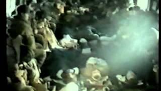 Ханкальские клипы   Чечня в огне