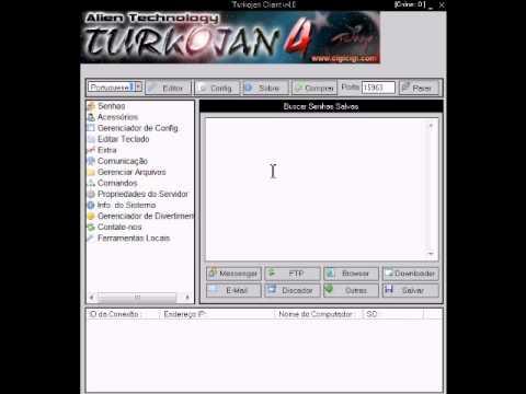 GRATUIT TÉLÉCHARGER TURKOJAN 4.0
