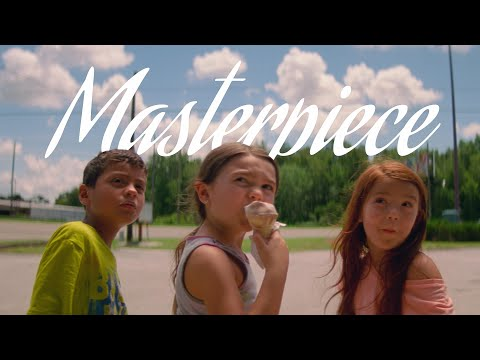 The Florida Project Is a Perfect Film
