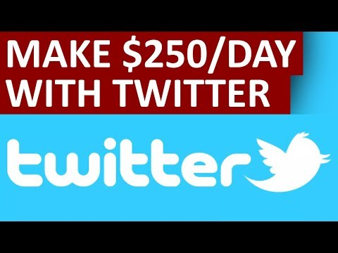 Make $250/Day With 3 Different Income Streams/Niches (Earn $1000 to $10,000 Per Month)