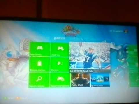 How To Get Roblox On Xbox 360 Youtube