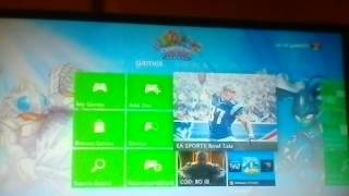 How To Get Roblox On Xbox 360