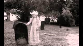 30 Scary, Creepy, & Haunted Photos of Evil Spirits, Demons posing as Ghosts! 2015!