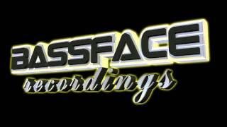 4orce DJ ft. Claire - Dream Catch Me (Sash Dee Remix)