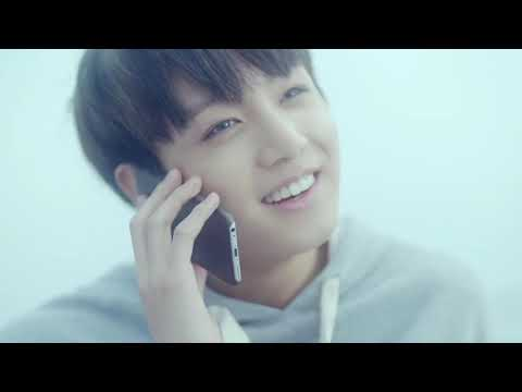 BTS (방탄소년단) 'The Most Beautiful Moment In Life'│HYYH (화양연화), WINGS, LOVE YOURSELF '起承轉結' Full Story