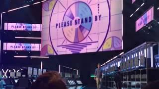 Fallout 76 E3 Crowd Reaction! - E3 2018