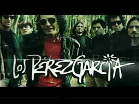 Los Perez garcia en Niceto el 20 de Septiembre