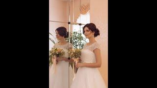 Свадьба шумная гуляла...20.08.2016. Москва