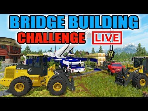 Squad Building Challenge Simulator