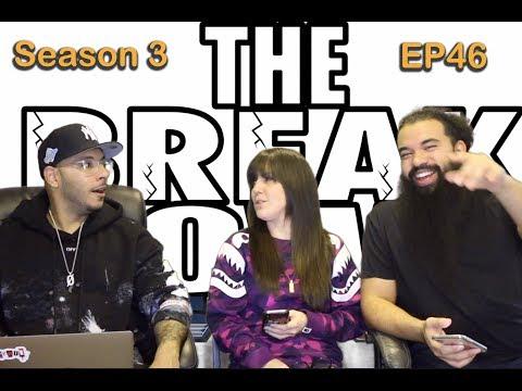 The Breakdown Season 3 episode 46