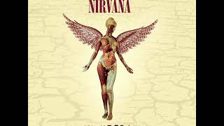Nirvana - Heart-Shaped Box (Original Steve Albini 1993 Mix)