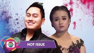 Download Video Nassar Segera Menikah, Bagaimana Nasib Aulia? - Hot Issue Pagi MP3 3GP MP4