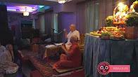 Бхагавад Гита 12.13-14 - Прабхавишну прабху