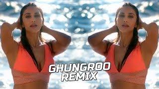 ghungroo-toot-gaye-remix---dj-mudit-gulati-war-hrithik-roshan-vani-kapoor