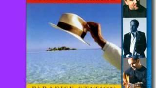 Torcuato Mariano - Paradise station - I Can