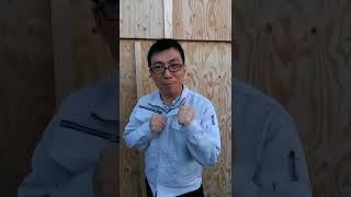 就職した人へのおめでとうコールの動画を作ってみました。