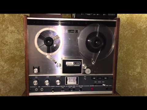 How to transfer old home recordings to MP3