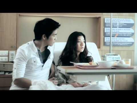 [Love and hope Album] MV Together - บอย Peacemaker