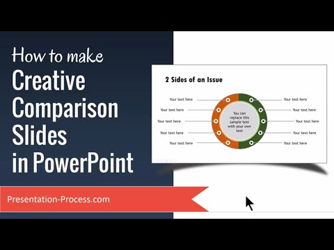 how-to-make-creative-comparison-slides-in-powerpoint