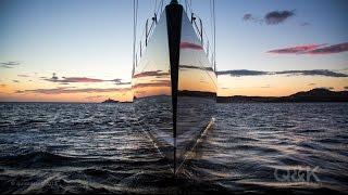 SY INUKSHUK - Superyacht