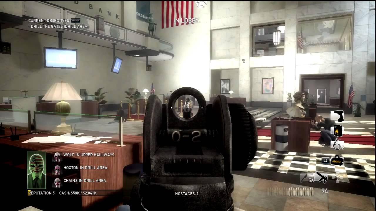 Spielen Sie Art of the Heist kostenlos im Demo Mode von Playson