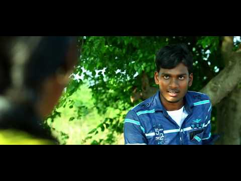 EnKadhal (என் காதல்) Tamil Short Film - GTS Sakthivel Thangamani - Suresh G