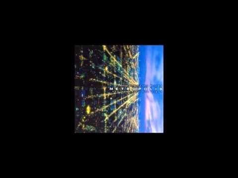Metropolis - Love And Desire