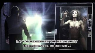 Repeat youtube video Asking Alexandria - Killing you - Subtítulos inglés-español