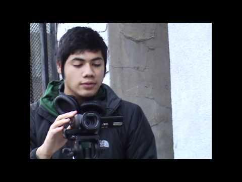 YouTube-Columbia College Creator Institute