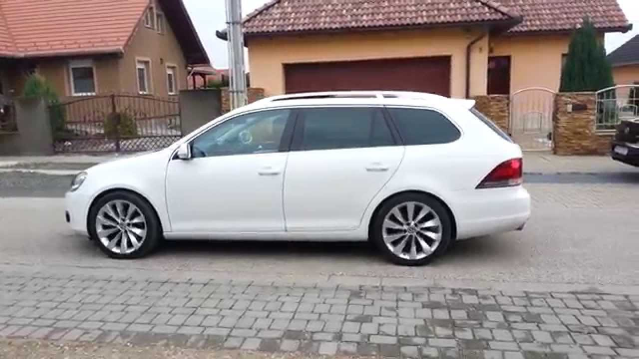 vw interlagos 18 on golf variant vi 6 youtube. Black Bedroom Furniture Sets. Home Design Ideas