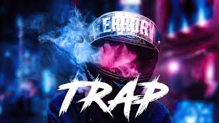 Trap Music 2021 🔥 Best Trap Mix,Rap Hip Hop,Bass,Remix 🔥 Future Bass Music 2021