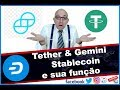 Unick Forex, Kriptacoin, MMM, MinerWorld, D9, TelexFree, Fazendas Reunidas Boi Gordo