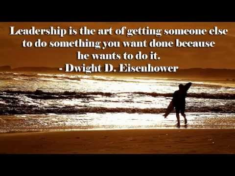 Leadership Motivation Quotes Best Inspirational Quotes For