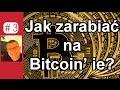 #5 - Co je Bitcoin? A jak funguje blockchain? - YouTube