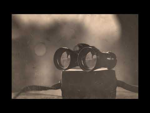 """Joseph von Eichendorff """"Sehnsucht from YouTube · Duration:  1 minutes 23 seconds"""