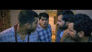 Su Thayu ? Movie Comedy Scenes | Gujarati Movie Su Thayu | Comedy Scenes Of Gujarati Movie Su Thayu