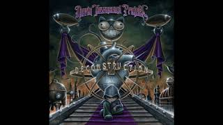 Planet Of The Apes - The Devin Townsend Project