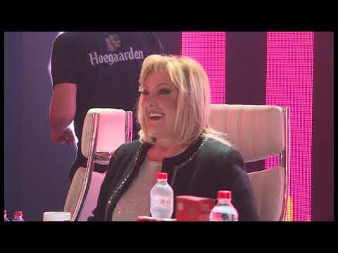 Grand News - Snezana Djurisic o raskidu, Dzidza nove pesme, Jovana Tipsin - (Tv Grand 05.06.2019.)