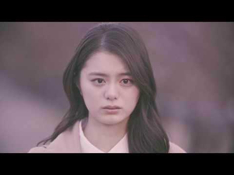 KANA-BOON 『桜の詩』Music Video